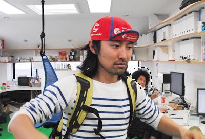 100812_nishi_09.jpg