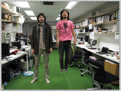 100812_nishi_12.jpg