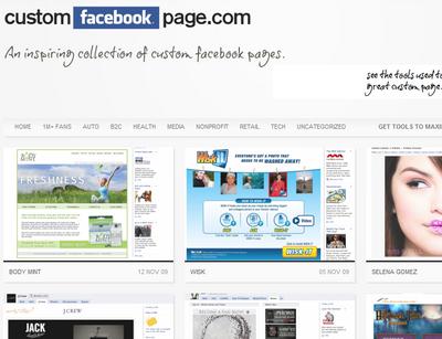 customfacebookpage.png