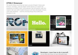 Apple - HTML5.jpgのサムネール画像