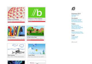 Internet Explorer 10 Test Drive.jpgのサムネール画像