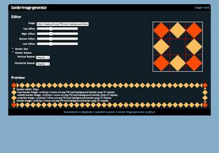 border-image-gen.jpg