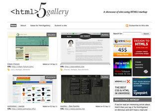 html5_gallery.jpgのサムネール画像