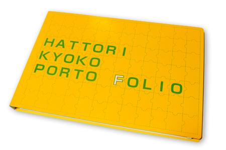 portofolio01.jpg