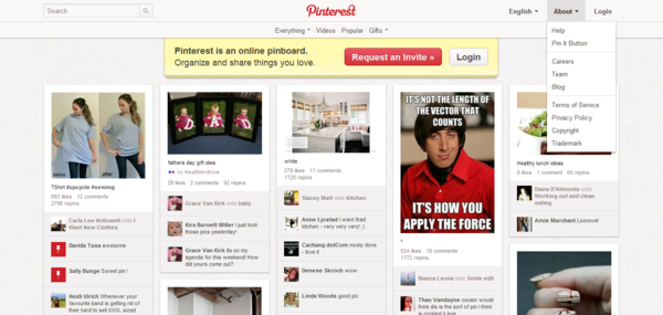 Pinterest - Home.png