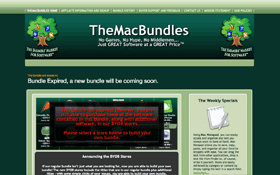bundle009.png