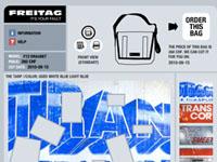 customizeflash_4.jpg