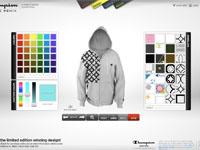 customizeflash_5.jpg