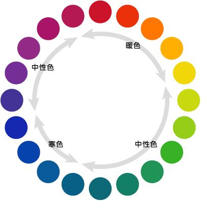 db_ogura_color.png