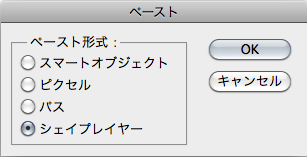 http://design.kayac.com/img/201011/a.jpg