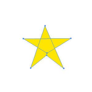 pass_3.jpg