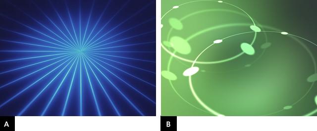 http://design.kayac.com/img/201011/vol3_question.png