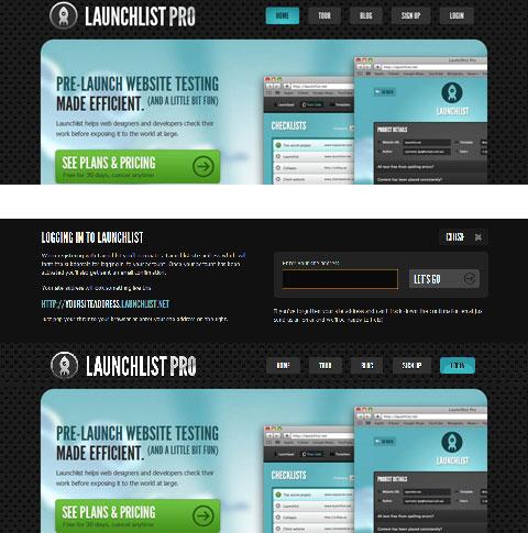 launchlist.jpg