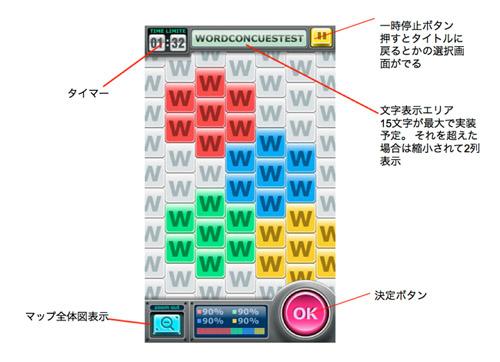 db-1-2.jpg