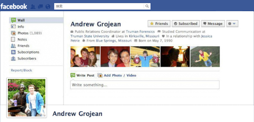fb_0004_andrew.png