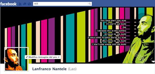 fb_0017_lanfranco3.png