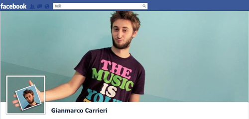 fb_0033_gianmarco.png