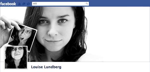 fb_0037_louise.png