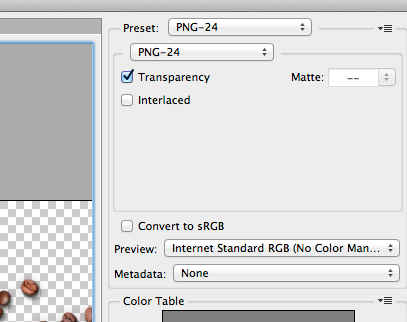 01-photoshop-settings.png